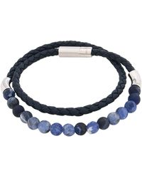 Tateossian - Bracelets - Lyst