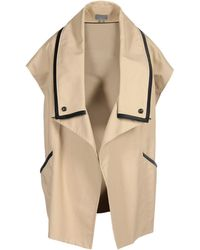Maiyet - Capes & Ponchos - Lyst