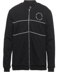 Volcom Sweatshirt - Black