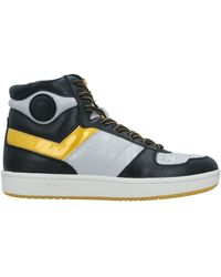 Product Of New York Sneakers - Mehrfarbig
