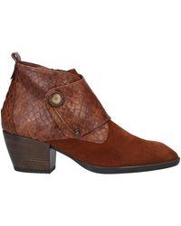 Hispanitas Boots for Women - Up to 35
