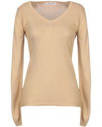Balmain Pullover - Neutre