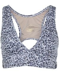 Varley Top - Grey