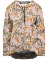 La DoubleJ Sweat-shirt - Multicolore