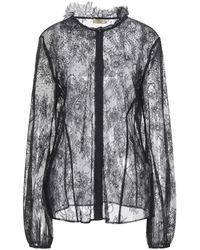 Liu Jo Shirt - Black
