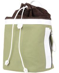 Acne Studios - Backpacks & Bum Bags - Lyst