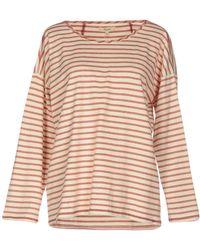 Madewell - Sweatshirt - Lyst