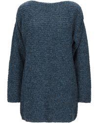 NV3® Pullover - Blu