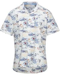 Pepe Jeans - Camisa - Lyst