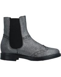 Carlo Pazolini Ankle Boots - Multicolor