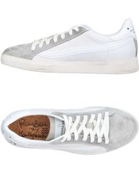 Primabase | Low-tops & Sneakers | Lyst
