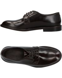 Migliore Chaussures À Lacets aFYijPf
