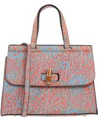 Traffic People | Handbags | Lyst
