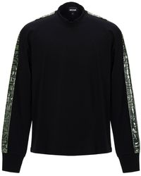 Just Cavalli - Sweat-shirt - Lyst