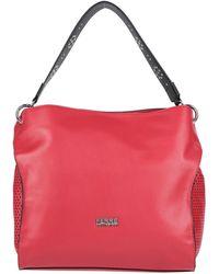 FERRE' COLLEZIONI Handbag - Red
