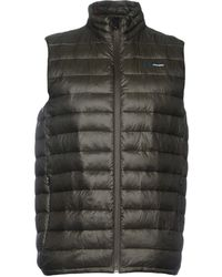 Rrd - Synthetic Down Jackets - Lyst
