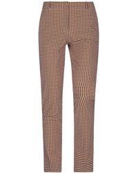 Rrd Pantalon - Multicolore