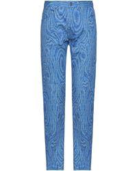 Napapijri Pantalones vaqueros - Azul