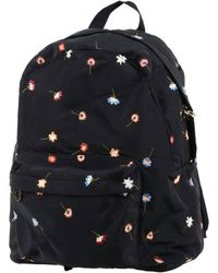 French Connection - Backpacks & Fanny Packs - Lyst