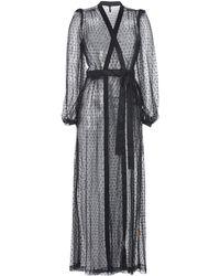 Dita Von Teese - Dressing Gowns - Lyst