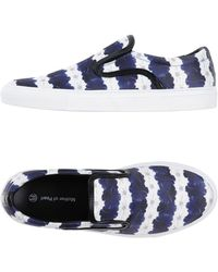 Mother Of Pearl - Low-tops & Trainers - Lyst