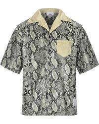 Gcds Shirt - Green