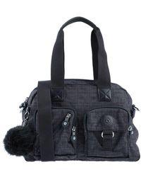 Kipling Handtaschen - Lila