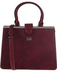 Jijil - Handbag - Lyst