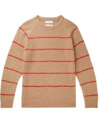 YMC Sweater - Multicolor