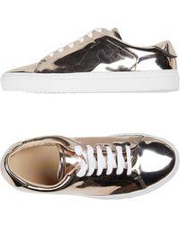 Axel Arigato - Low-tops & Sneakers - Lyst