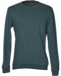 People - (+) People Sweatshirt - Lyst