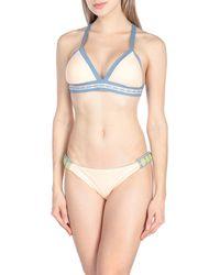 AMORISSIMO Bikini - Blu