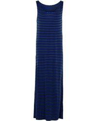 5preview | Long Dress | Lyst