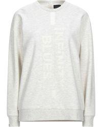 Maison Scotch Sweatshirt - Grey