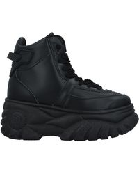 Divine Follie - High-tops & Trainers - Lyst