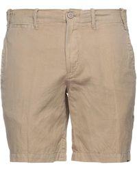 Polo Ralph Lauren Shorts & Bermuda Shorts - Natural