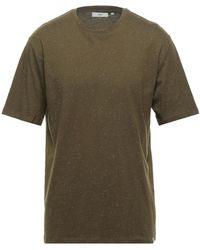 Minimum T-shirt - Green