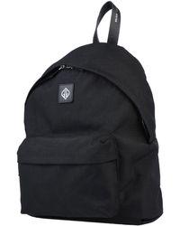 Golden Goose Deluxe Brand Backpacks & Bum Bags - Black