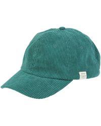 Barts Mützen & Hüte - Grün
