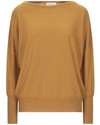 Slowear Pullover - Multicolore