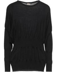 Knit Knit Jumper - Black