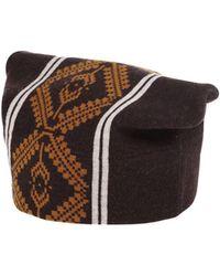 Dries Van Noten - Hats - Lyst