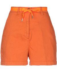 Department 5 - Shorts - Lyst