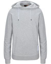 Sundek Sweatshirt - Gray