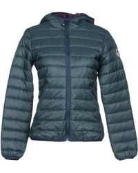 North Sails - Synthetic Down Jackets - Lyst