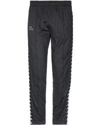 Kappa - Pantalones - Lyst