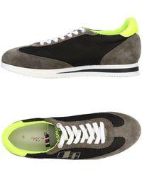 D'Acquasparta Sneakers - Verde