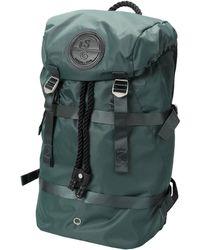 Stighlorgan - Backpacks & Fanny Packs - Lyst