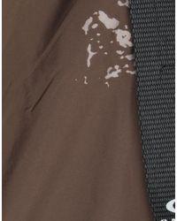Oakley Shorts & Bermuda Shorts - Brown