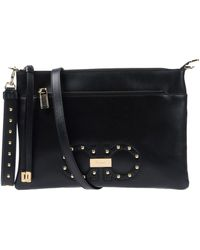 Ferragamo Handbag - Black
